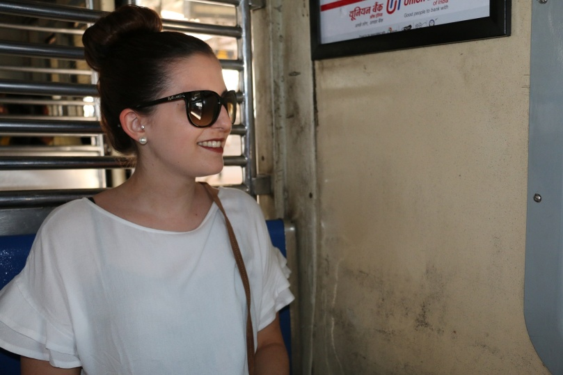 Mumbai_AndheriStation_2