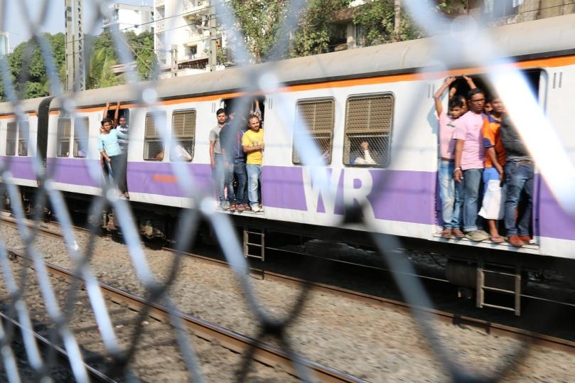 Mumbai_AndheriStation_4