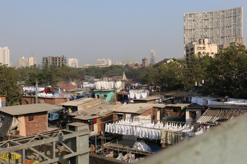 Mumbai_DhobiGhat_14