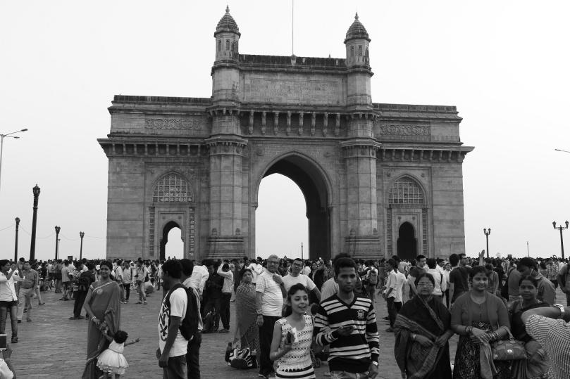 Mumbai_GatewayOfIndia_20