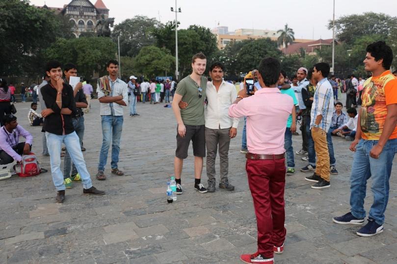 Mumbai_GatewayOfIndia_22