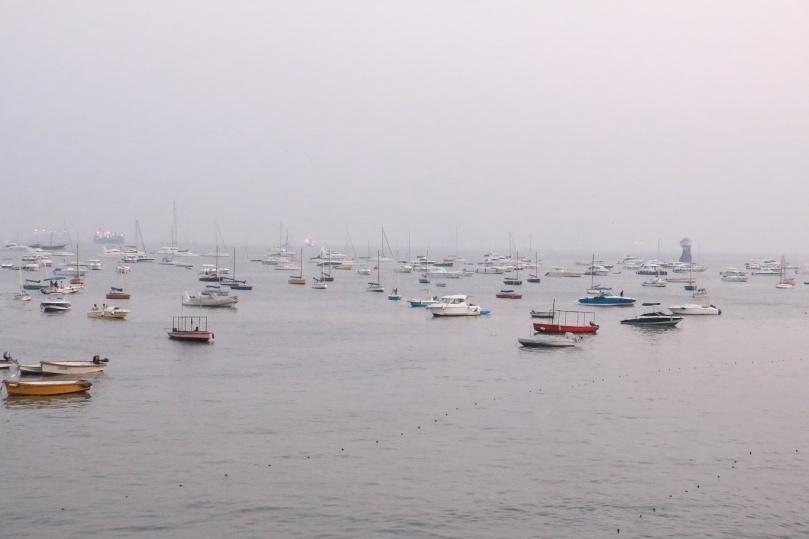 Mumbai_GatewayOfIndia_23