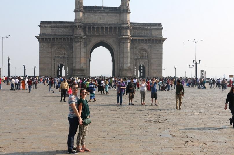 Mumbai_GatewayOfIndia_4