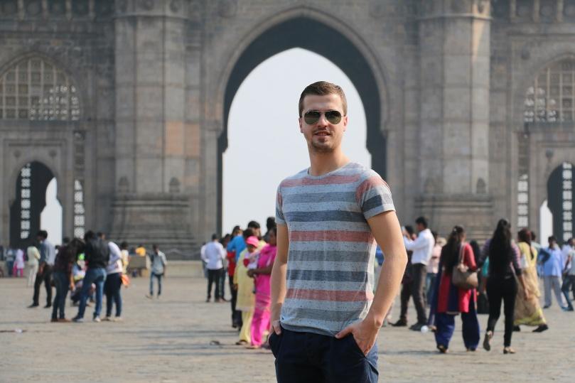 Mumbai_GatewayOfIndia_5