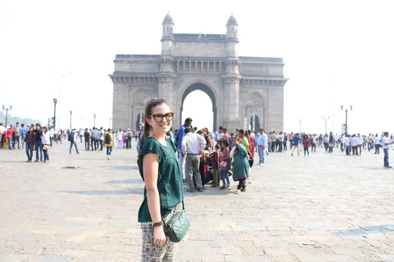Mumbai_GatewayOfIndia_6
