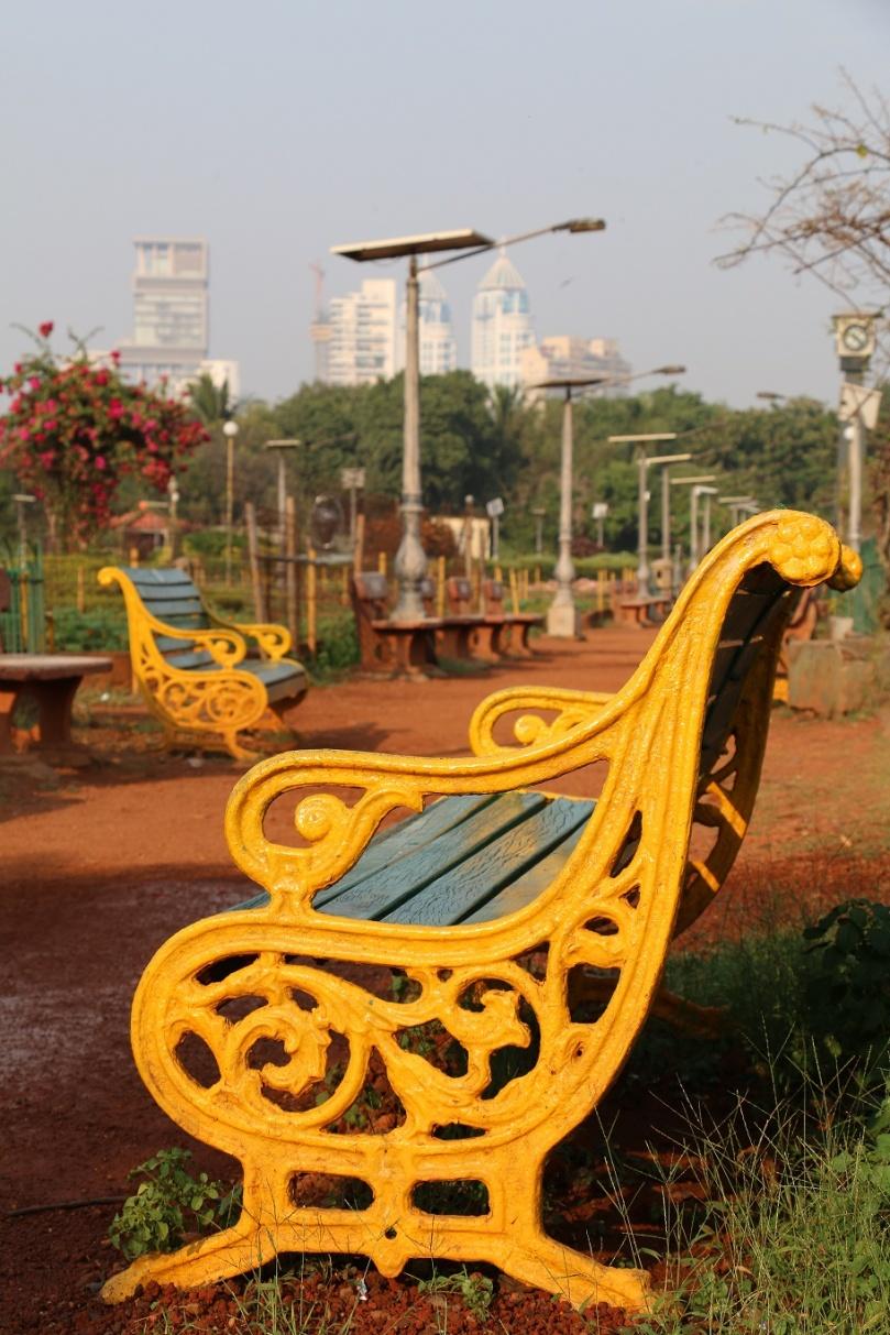 Mumbai_HangigGardens_4