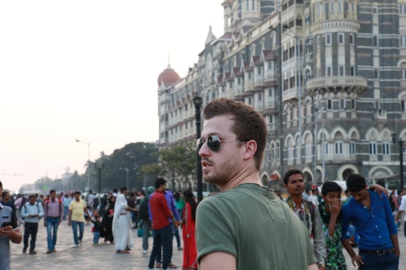 Mumbai_TajMahalPalace_4