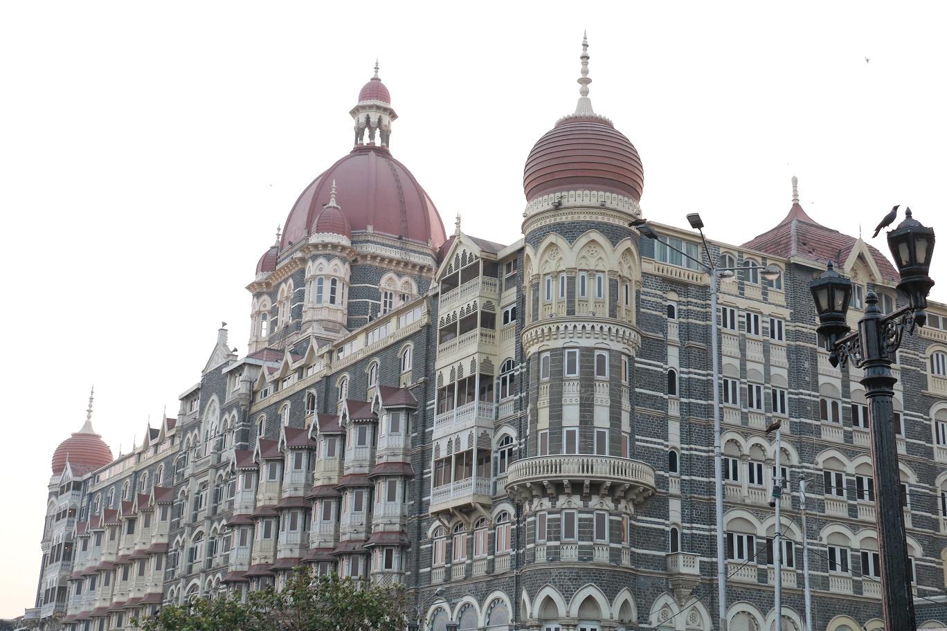 Mumbai_TajMahalPalace_6