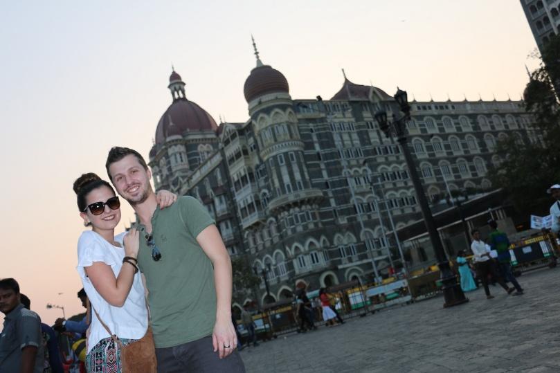 Mumbai_TajMahalPalace_7
