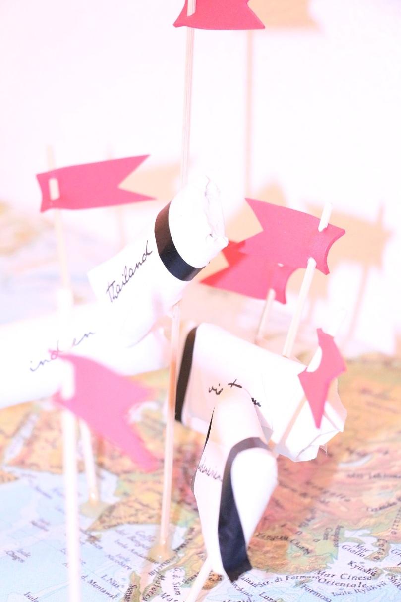 Reiseroute_Asien