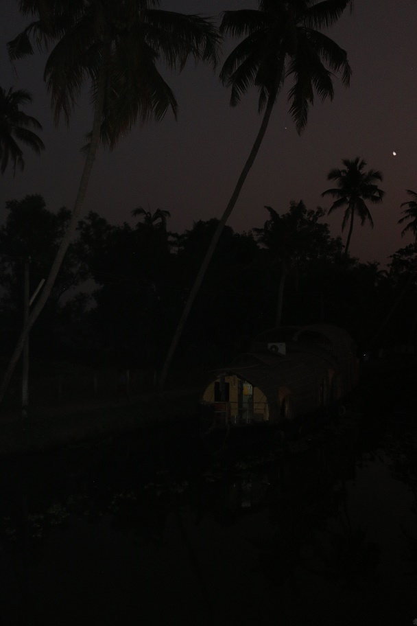Backwaters_20