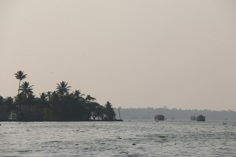 Backwaters_25