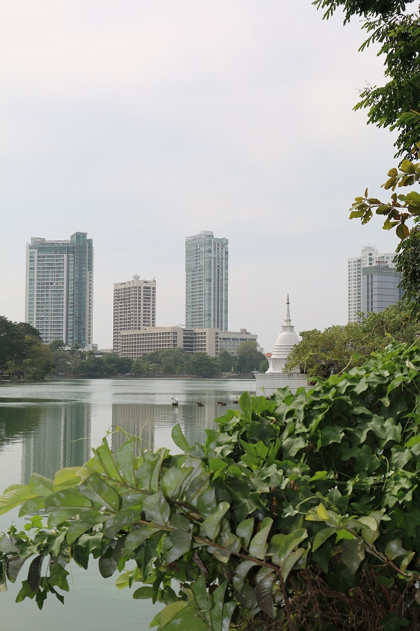Colombo_BeiraLake_4