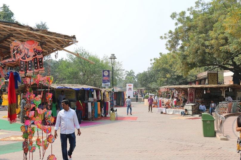 Delhi_DilliHat_1