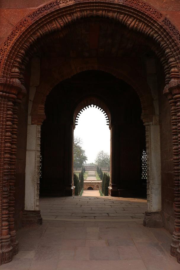 Delhi_QtabMinar_6