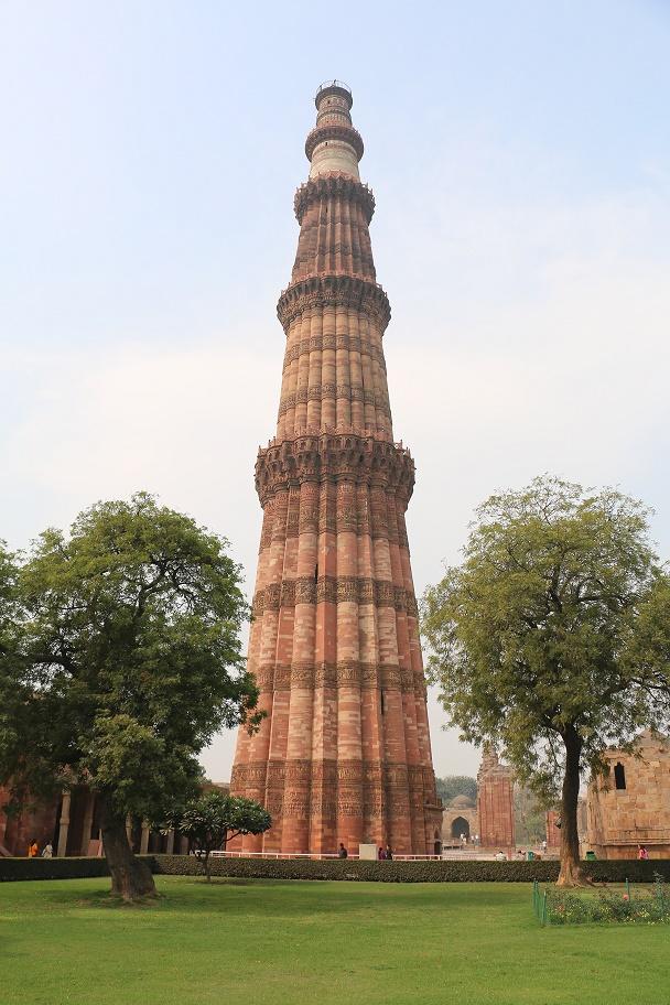 Delhi_QtabMinar_7