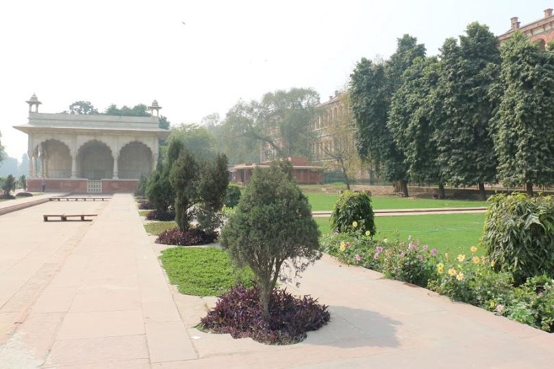 Delhi_RedFort_8
