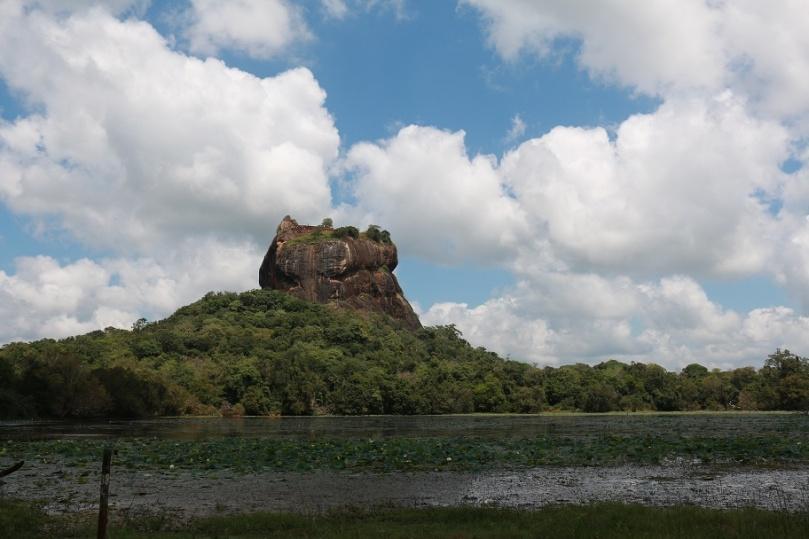 Sigiriya_3