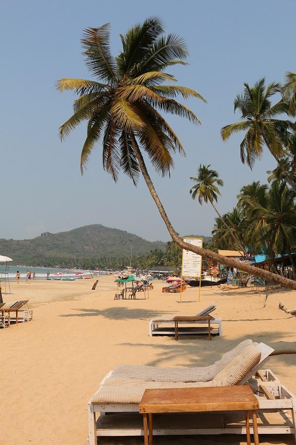 Travel_Update_8_Goa_Palolem_2_thebraidedgirl