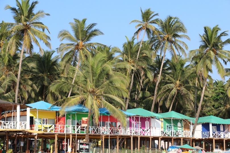 Travel_Update_8_Goa_Palolem_3_thebraidedgirl
