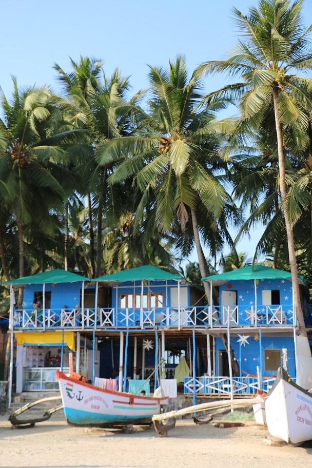 Travel_Update_8_Goa_Palolem_5_thebraidedgirl