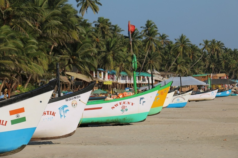 Travel_Update_8_Goa_Palolem_7_thebraidedgirl