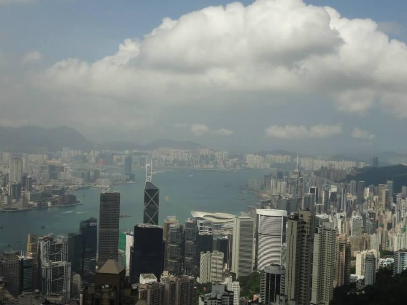Travel_Update_8_HongKong_Victoria_Peak_thebraidedgirl