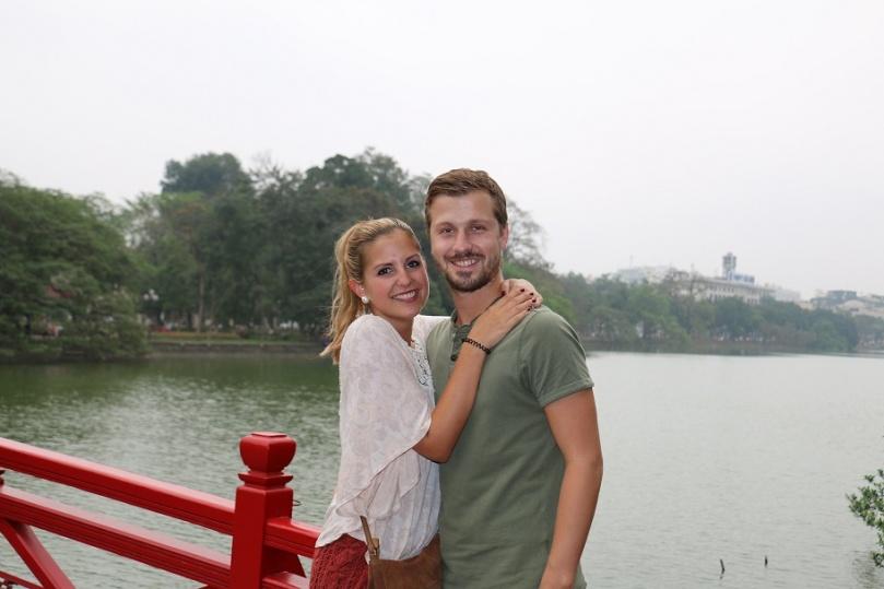 Hanoi_4_thebraidedgirl
