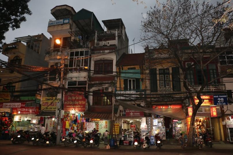 Hanoi_9_thebraidedgirl