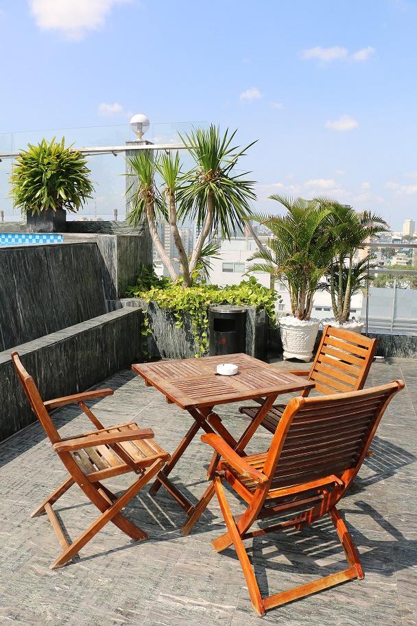 Ho_Chi_Minh_City_Edenstar_Hotel_4_thebraidedgirl