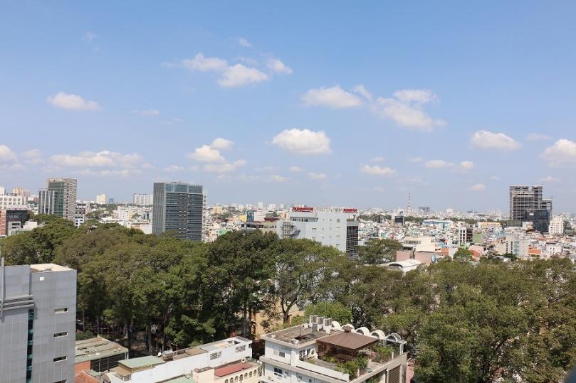 Ho_Chi_Minh_City_Edenstar_Hotel_5_thebraidedgirl