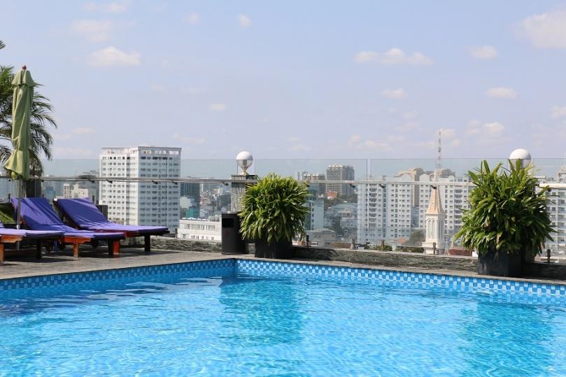 Ho_Chi_Minh_City_Edenstar_Hotel_6_thebraidedgirl