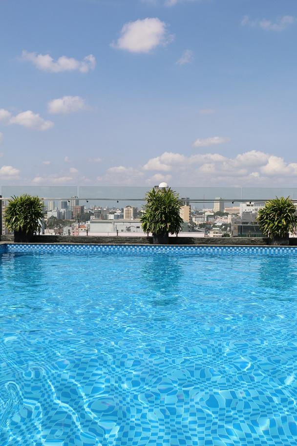 Ho_Chi_Minh_City_Edenstar_Hotel_thebraidedgirl