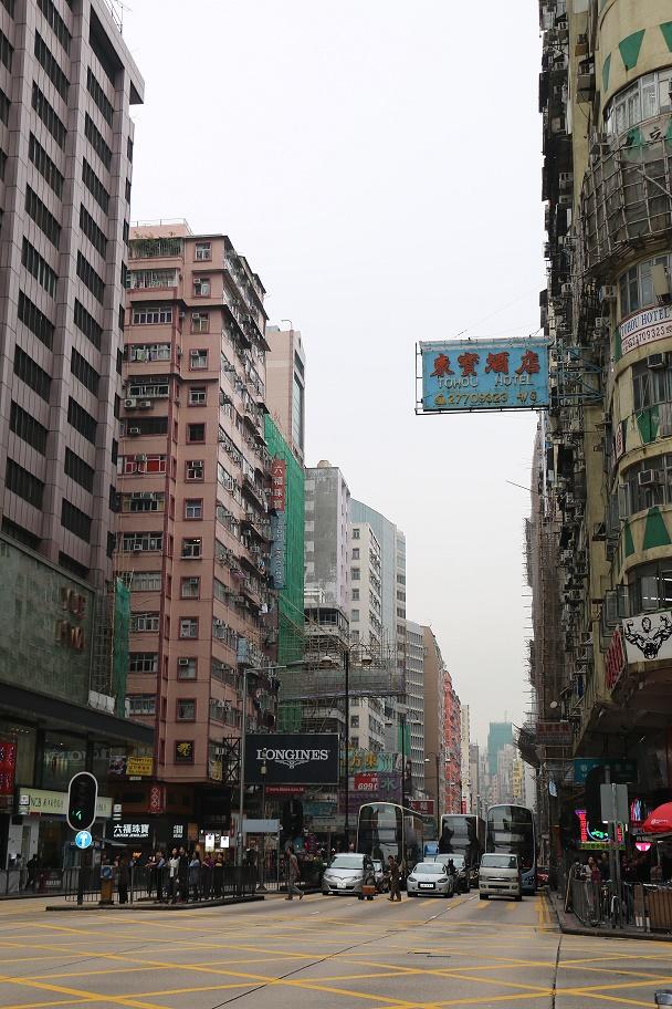 Hong_Kong_Nathan_Road_thebraidedgirl