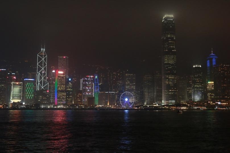 Hong_Kong_Skyline_Night_2_thebraidedgirl