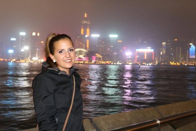 Hong_Kong_Skyline_Night_thebraidedgirl