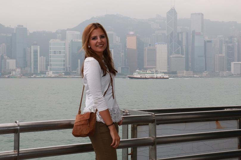 Hong_Kong_Skyline_Victoria_Harbour_2_thebraidedgirl