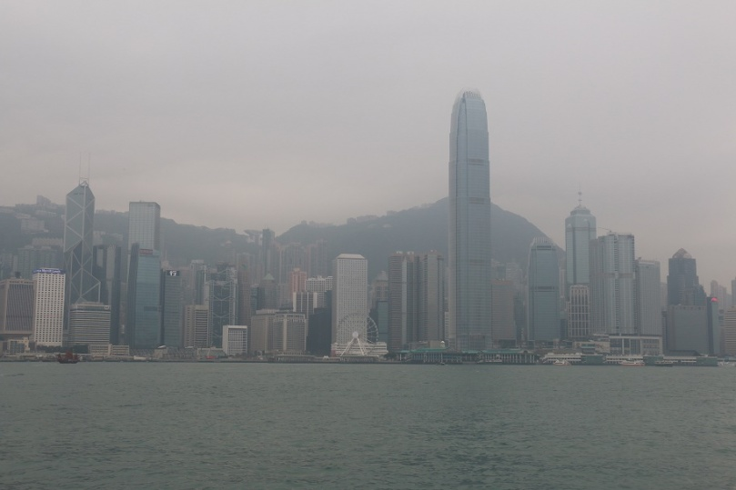 Hong_Kong_Skyline_Victoria_Harbour_3_thebraidedgirl