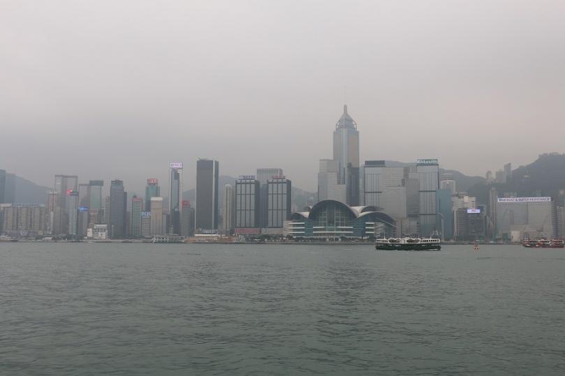 Hong_Kong_Skyline_Victoria_Harbour_thebraidedgirl