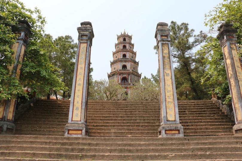 Hue_Thien_Mu_Pagoda_thebraidedgirl