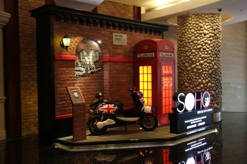 Travel_Update_Macau_City_Of_Dreams_HardRock_Hotel_thebraidedgirl