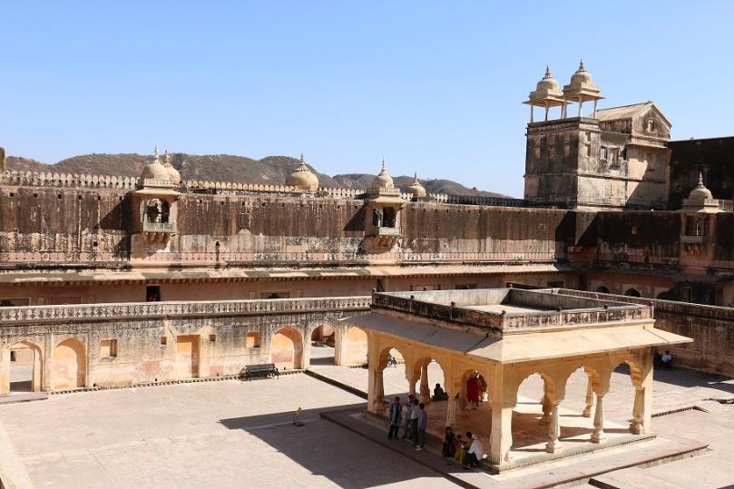 Jaipur_Amber_Fort_10_thebraidedgirl