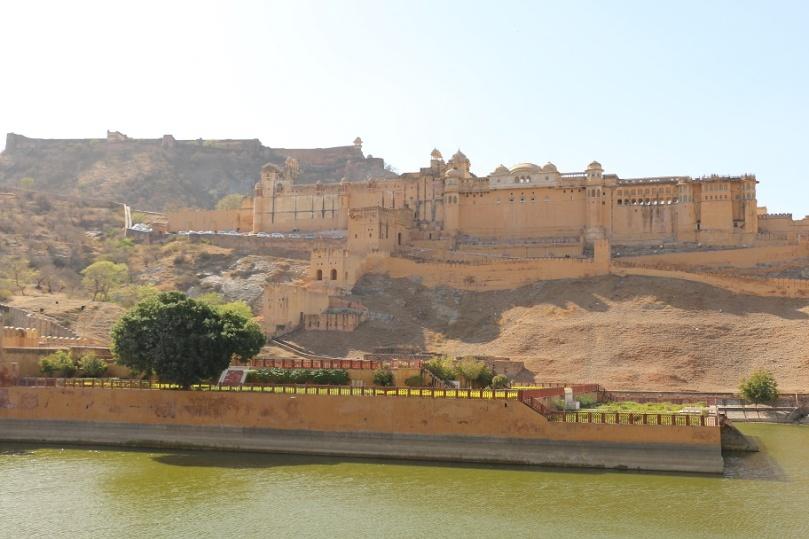 Jaipur_Amber_Fort_11_thebraidedgirl
