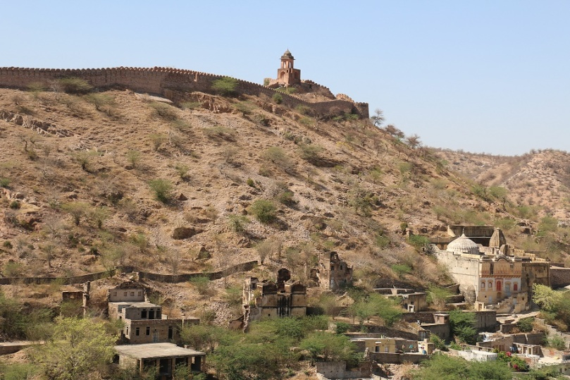 Jaipur_Amber_Fort_16_thebraidedgirl