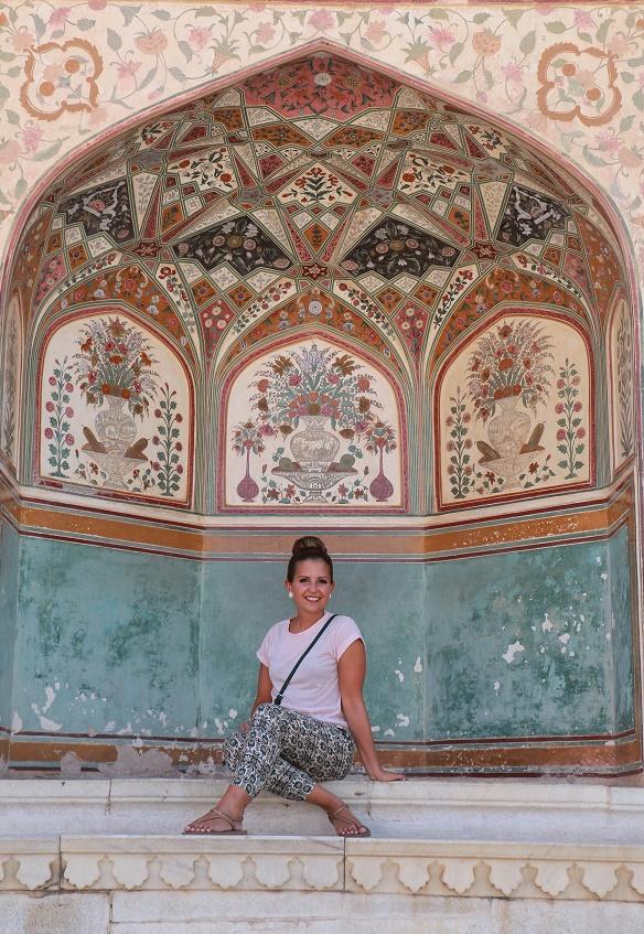 Jaipur_Amber_Fort_5_thebraidedgirl