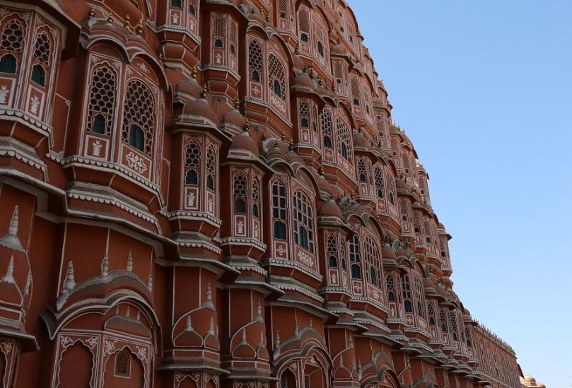 Jaipur_Hawa_Mahal_3_thebraidedgirl