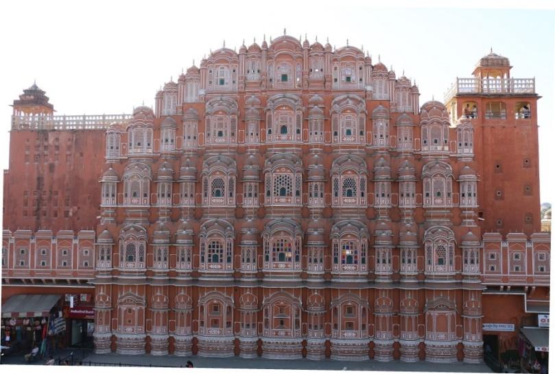 Jaipur_Hawa_Mahal_thebraidedgirl