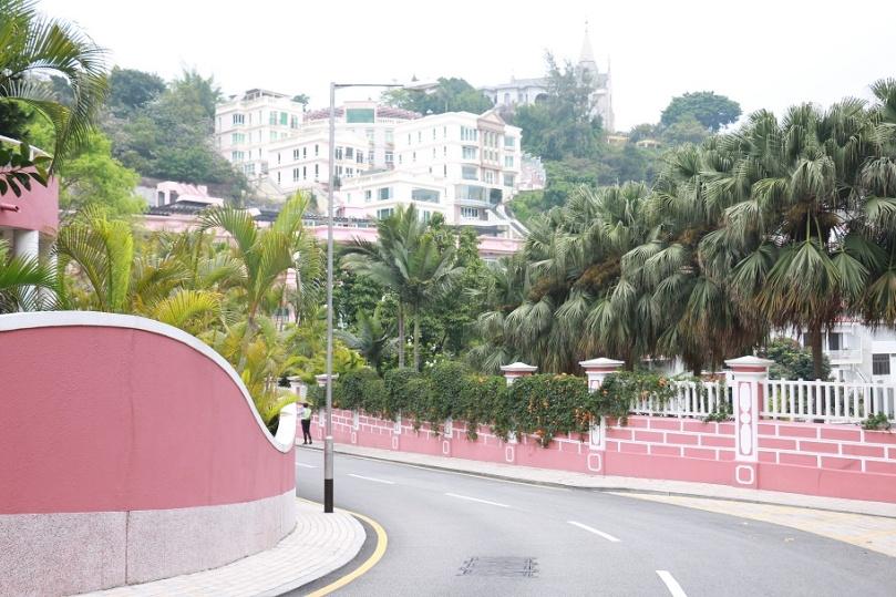 Macau_2_thebraidedgirl