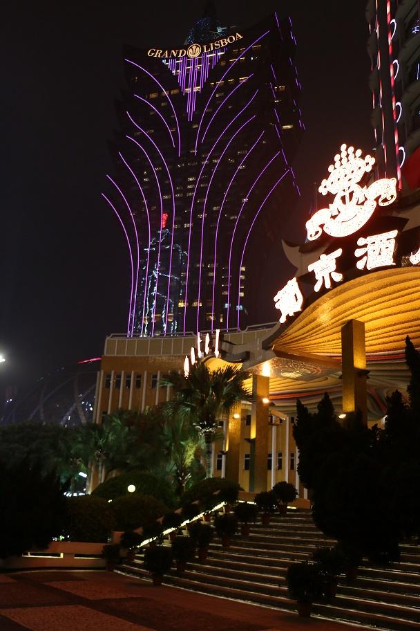 Macau_Grand_Lisboa_5_thebraidedgirl