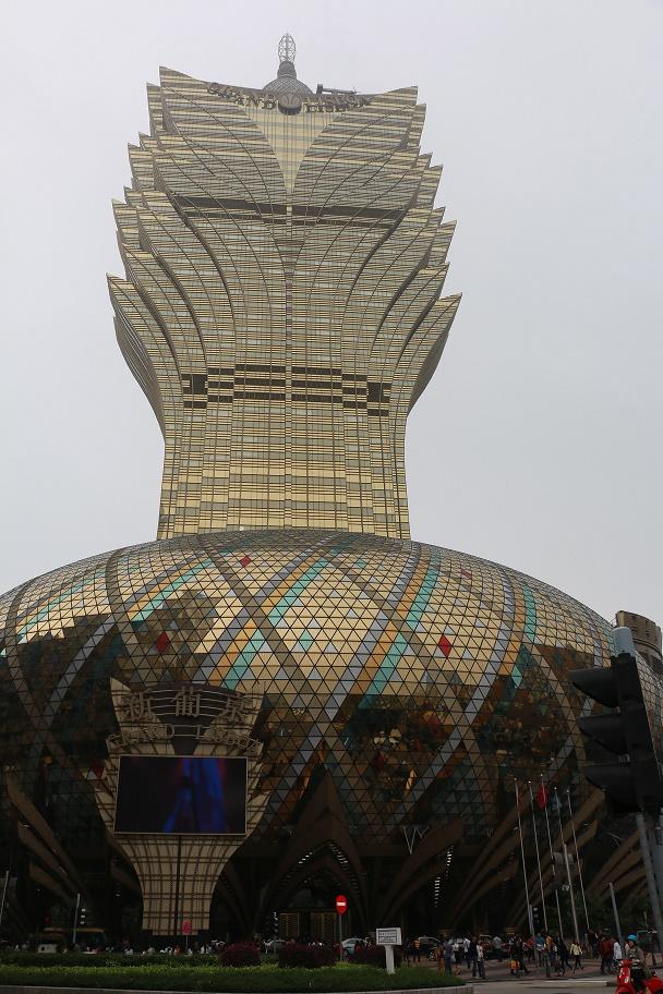 Macau_Grand_Lisboa_thebraidedgirl